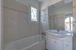 Vente appartement Sainte-Maxime 190604_Appartement_Figuiers__10