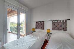 Vente appartement Sainte-Maxime 190604_Appartement_Figuiers__13