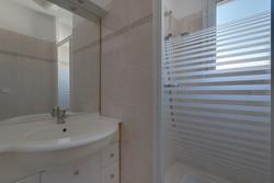 Vente appartement Sainte-Maxime 190604_Appartement_Figuiers__11
