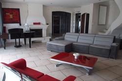 Vente villa Sainte-Maxime P5130176.JPG
