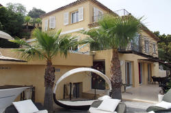 Vente villa Sainte-Maxime P5130232.JPG
