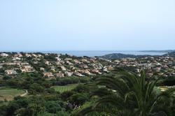 Vente villa Sainte-Maxime Vue (2).JPG