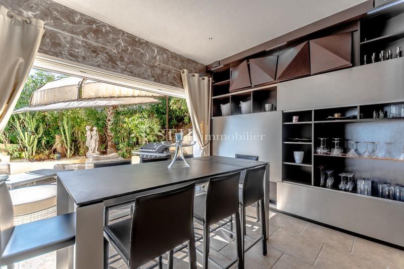 Photo n°13 - Vente Maison villa Sainte-Maxime 83120 - 2 240 000 €