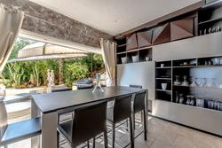Vente villa Sainte-Maxime 28