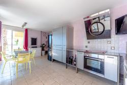 Vente villa Sainte-Maxime 58