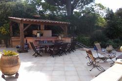 Vente villa provençale Sainte-Maxime P4140001.JPG