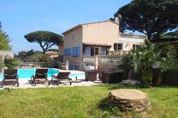 Vente villa provençale Sainte-Maxime P4140002.JPG