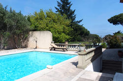 Vente villa provençale Sainte-Maxime P4140006.JPG