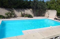 Vente villa provençale Sainte-Maxime P4140007.JPG