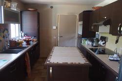 Vente villa provençale Sainte-Maxime P4140008.JPG