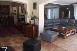 Vente villa provençale Sainte-Maxime P4140011.JPG