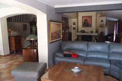 Vente villa provençale Sainte-Maxime P4140012.JPG