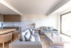 Vente appartement Les Issambres 30 bas_