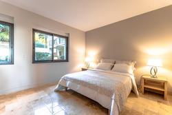 Vente appartement Les Issambres 32 bas_