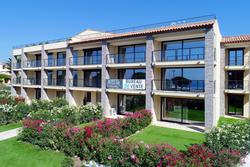 Vente appartement Les Issambres 14 - Copie