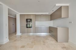 Vente appartement Les Issambres Cuis 202