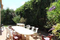 Vente villa Sainte-Maxime 12165vm - 6