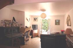 Vente villa Sainte-Maxime 12165vm - 8