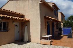 Vente villa Sainte-Maxime 12165vm - 13