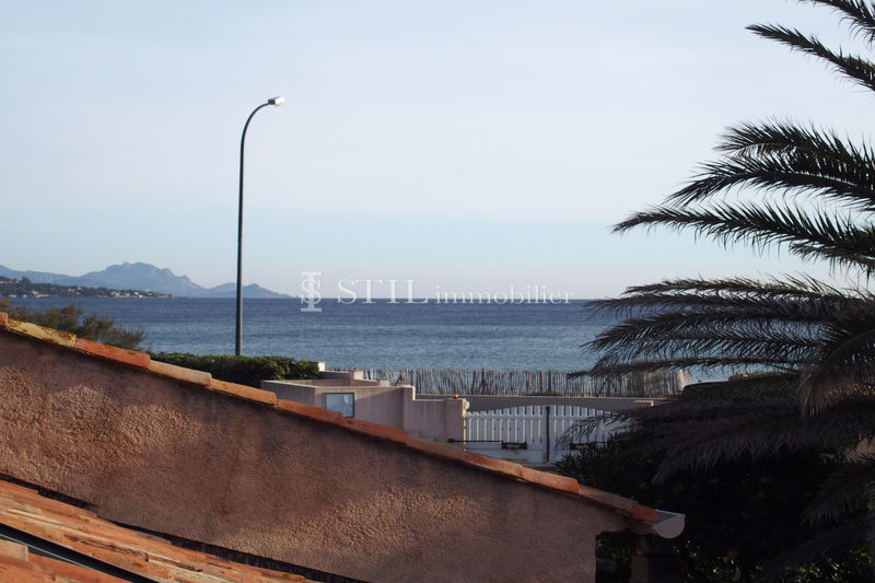 Photo n°7 - Vente appartement Sainte-Maxime 83120 - 162 000 €