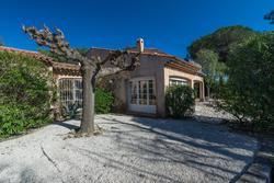 Vente villa provençale Sainte-Maxime Maison3_080218_10