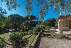 Vente villa provençale Sainte-Maxime Maison3_080218_11