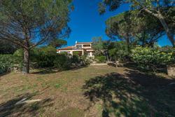Vente villa provençale Sainte-Maxime Maison3_080218_14