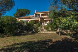 Vente villa provençale Sainte-Maxime Maison3_080218_15