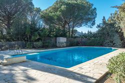 Vente villa provençale Sainte-Maxime Maison3_080218_16