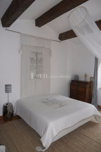 Photo n°13 - Vente Maison villa Sainte-Maxime 83120 - 1 300 000 €