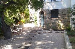 Vente villa Sainte-Maxime 31ed38488bafe02fdbd19e842f48069b