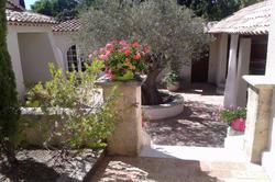 Vente villa Sainte-Maxime 70f1ea53912d067ebf65e0da6e063f65