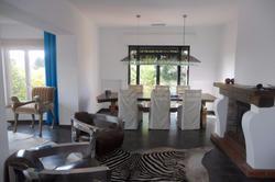 Vente villa Sainte-Maxime 72c541e67bc177bcdc127fe5bbe1c8ac