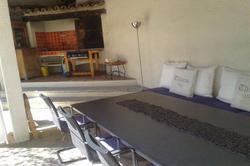 Vente villa Sainte-Maxime 472f17f7ed70a9bab8daef15cd3f8d02