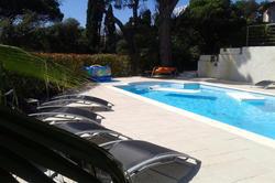 Vente villa Sainte-Maxime 9949edefd4fc8d94cbfe5e43a8bf7430