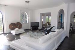 Vente villa Sainte-Maxime a61e06414abdc0ff81459640a68c7c61