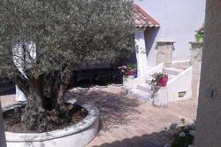 Vente villa Sainte-Maxime b99a576ea92a29d65a48ef81ffb43d12
