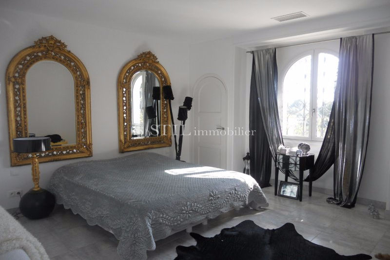 Photo n°9 - Vente Maison villa Sainte-Maxime 83120 - 1 300 000 €