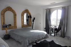 Vente villa Sainte-Maxime eca6a97dda57da5d7ec397e2d90abe97