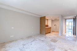 Vente appartement Les Issambres 03