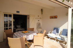 Vente mas Sainte-Maxime 2015-10-08 14.50.51