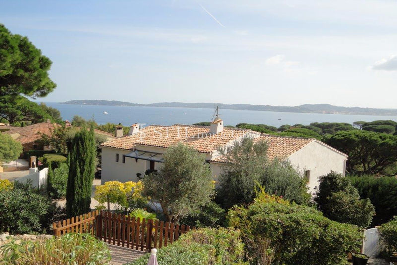 Photo Mas Sainte-Maxime Proche centre-ville,   to buy mas  2 bedrooms   77 m²