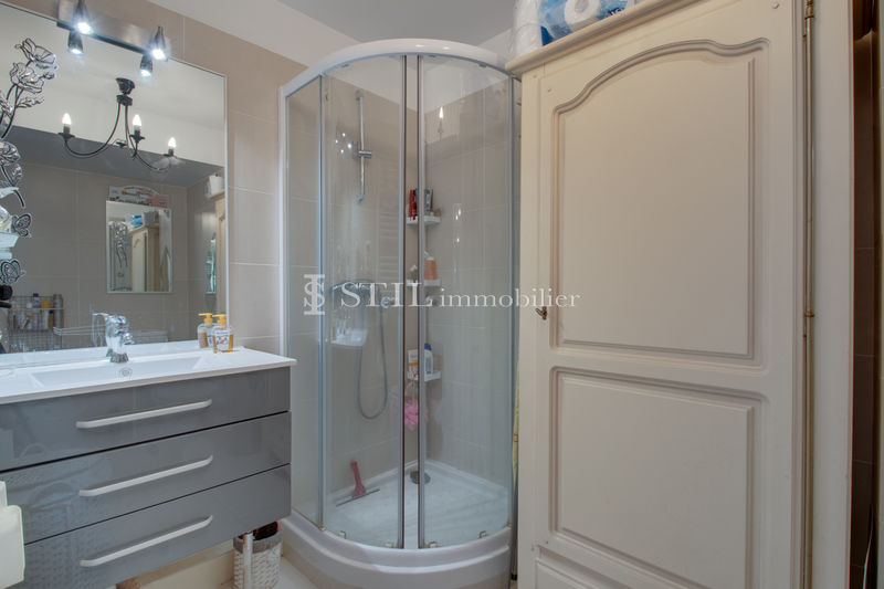 Photo n°6 - Vente appartement Les Issambres 83380 - 330 000 €