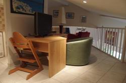 Vente appartement Sainte-Maxime P3091419.JPG