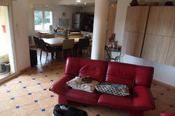 Vente appartement Sainte-Maxime P3091421.JPG