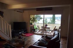 Vente appartement Sainte-Maxime P3091425.JPG