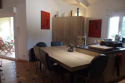 Vente appartement Sainte-Maxime P3091427.JPG