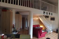 Vente appartement Sainte-Maxime P3091435.JPG