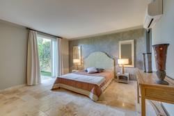 Vente villa Grimaud 230318_MaisonGrimaud_18