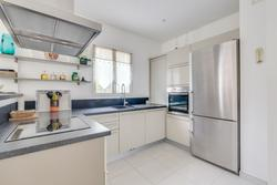 Vente appartement Sainte-Maxime 180628_Appartement_07